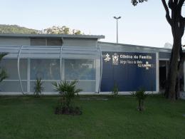 Residência em Medicina de Família e Comunidade - SMS Rio