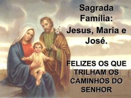 28/12/2014 - Diocese de São José dos Campos