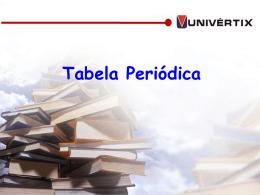 Aula_Propriedades_Pe.. - Webgiz
