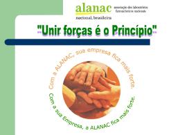 alanac