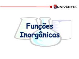 Aula_funções_inorg.. - Webgiz