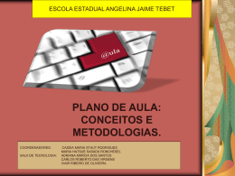 oficina slides - angelinatebet