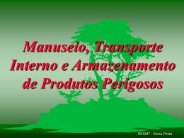 MANPROD - resgatebrasiliavirtual.com.br