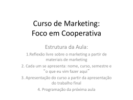 ROTEIRO_PARA_O_PLANO_DE_MARKETING
