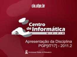 Gereciamento_de_Comunicacao
