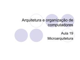 Aula 19 - professordiovani.com.br