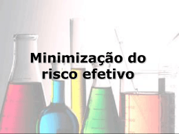 Parte II - resgatebrasiliavirtual.com.br