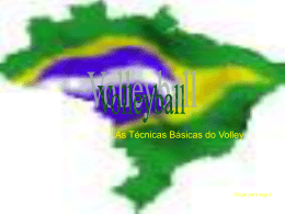 Brasil em Cores-BM