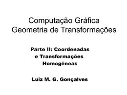 transformacao2