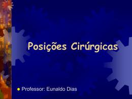 œaescirurgicasilustradas