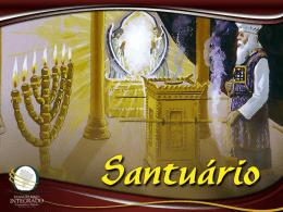 0153 santuario terrestre