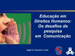 Anos 2000: retomada - Universidade Metodista de São Paulo