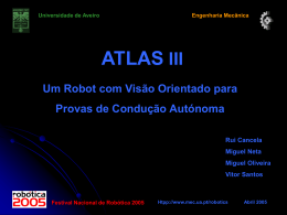 ATLAS III