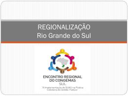 regionalizacao_rs__1_