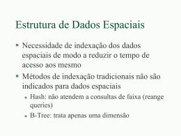 estruturas_espaciais..