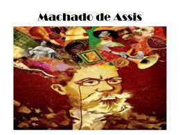 Memórias Póstumas de Brás Cuba