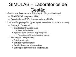 Rosa_Lopez-SIMULAB_