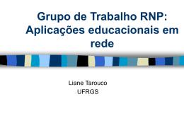 apres_gt-educacao