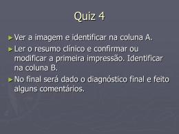 quiz 4 (geral)