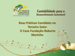 Cássia de Oliveira Silva