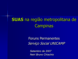 181 kb - Unicamp