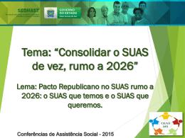 apresentação_confemas_2015 (1)