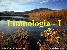 Limnologia-I