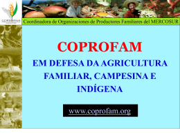coprofam - Fetaesc