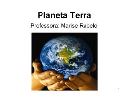 PLANETA TERRA[2]