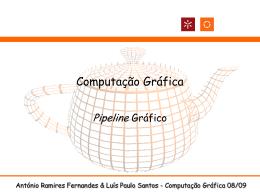 05-GraphicsPipeline - HPC