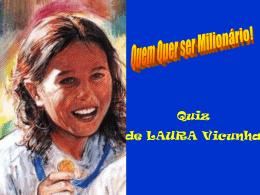 Jogo Laura Vicuña - Filhas de Maria Auxiliadora
