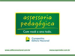 o acordo ortográfico da língua portuguesa (1990)