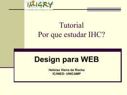 Tutorial_Web