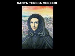 Principios TV - Colégio Teresa Verzeri