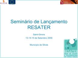 Diapositive 1 - Pays Couserans