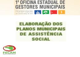 i_importancia_do_plano