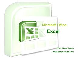 Excel - DiogoSouza.com