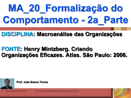 MA_20_Formalizacao_do_Comportamento