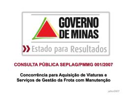 Apre_consulta_pública_PM