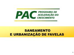 apre_mg_lanc__san_e_urb_de_favelas_27.jun_.07