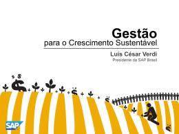 Processos - Movimento Brasil Competitivo