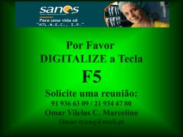 SANOS - Lnec