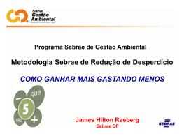 PALESTRA PSGA horas metodologia fev 2009