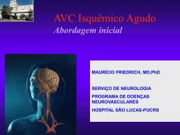 Dr. Maurício Friedrich