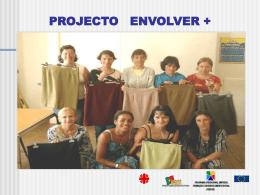 Actividades de diagnóstico social