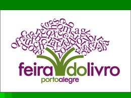 PERÍODO DE FUNCIONAMENTO