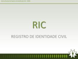João Elias Cardoso - Câmara dos Deputados