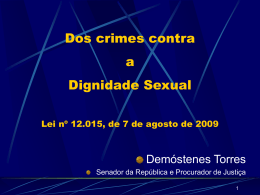 Capítulo II - ricardo.br.com