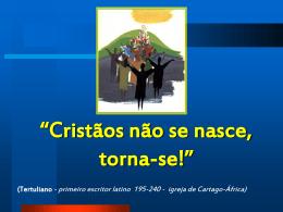 03-IniciacaoVidaCris..