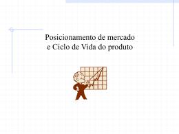 Slide 1 - W Andrade